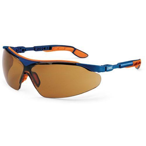 عینک یووکس کد 9160268