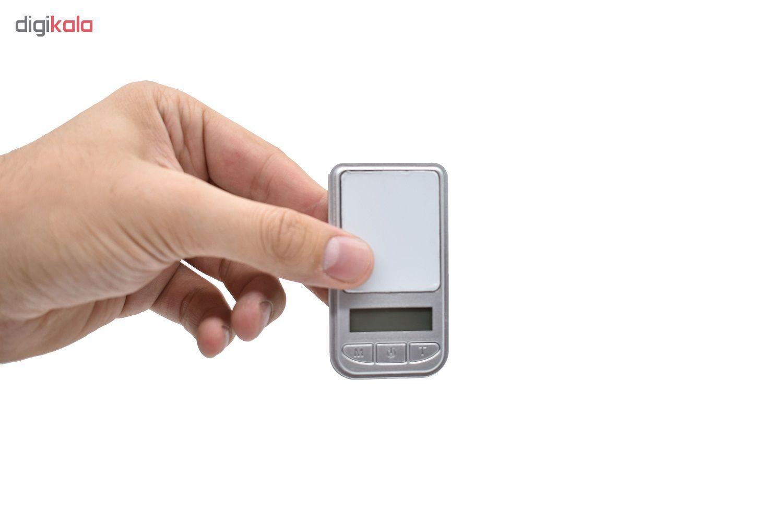 ترازو دیجیتال مدل cmp-kha454 main 1 1
