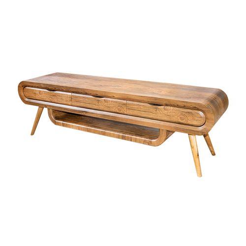 میز تلویزیون مدل SORENA112-150