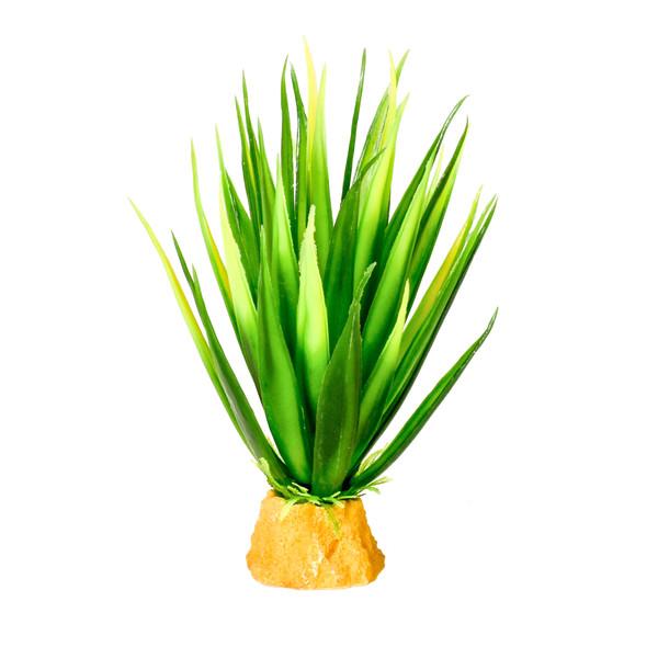 گیاه مصنوعی آکواریوم کد 30707