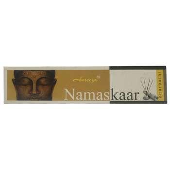 عود آمریا مدل Namaskaar کد 1116