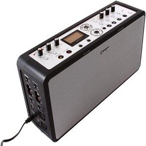 ضبط کننده صدا تسکام مدل BB-800