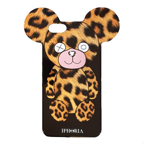کاور ایفوریا کد 10534 مناسب برای گوشی موبایل اپل  iPhone 6 Plus / 6s Plus