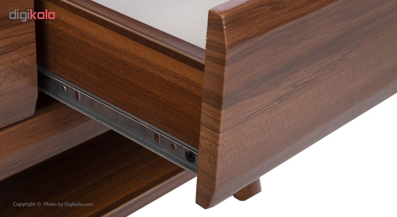 میز تلویزیون کارینو مدل EM160 main 1 6