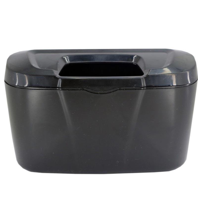 خرید اینترنتی                     سطل زباله خودرو آیلین کد 102000221