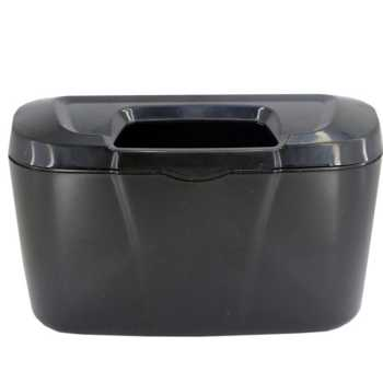 سطل زباله خودرو آیلین کد 102000221