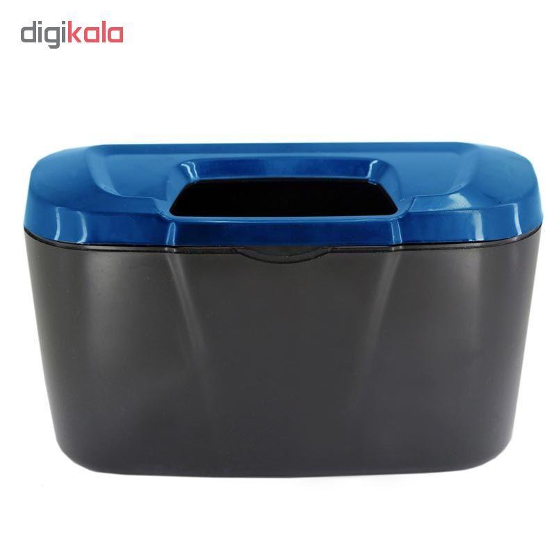سطل زباله خودرو آیلین کد 102000221 main 1 1