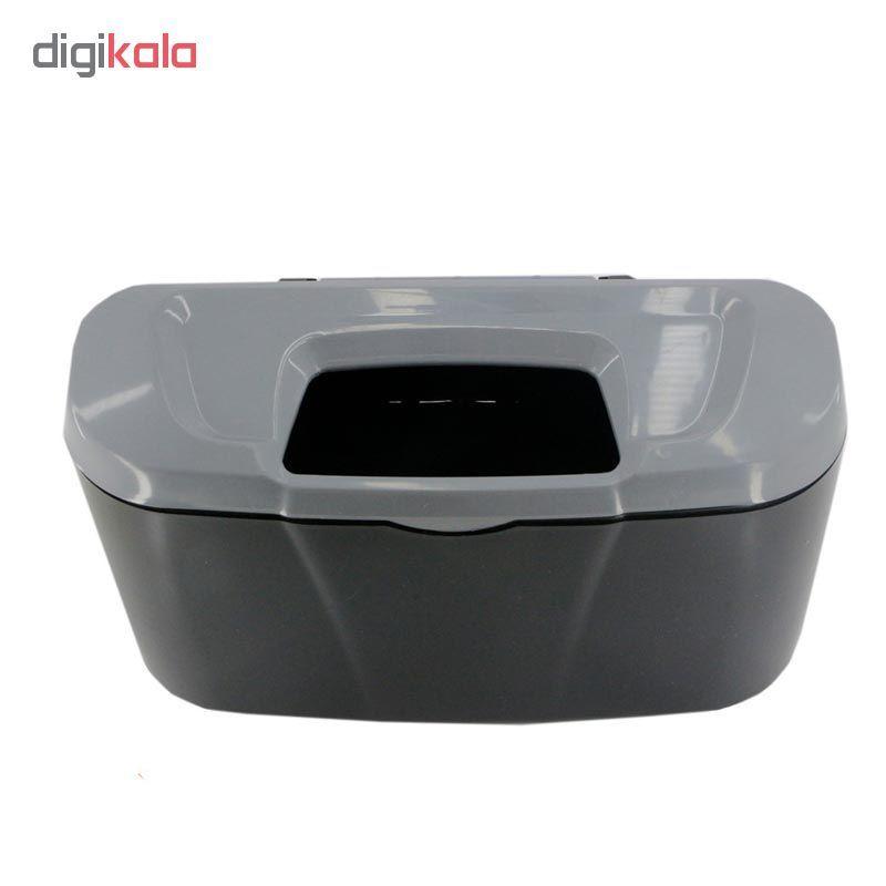 سطل زباله خودرو آیلین کد 102000221 main 1 3