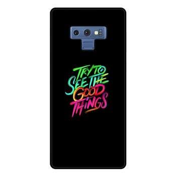 کاور آکام مدل AN90959 مناسب برای گوشی موبایل سامسونگ Galaxy Note 9