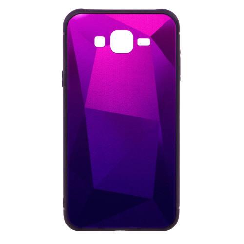 کاور مریت مدل MC1 کد 9801102761 مناسب برای گوشی موبایل سامسونگ Galaxy J7 2015