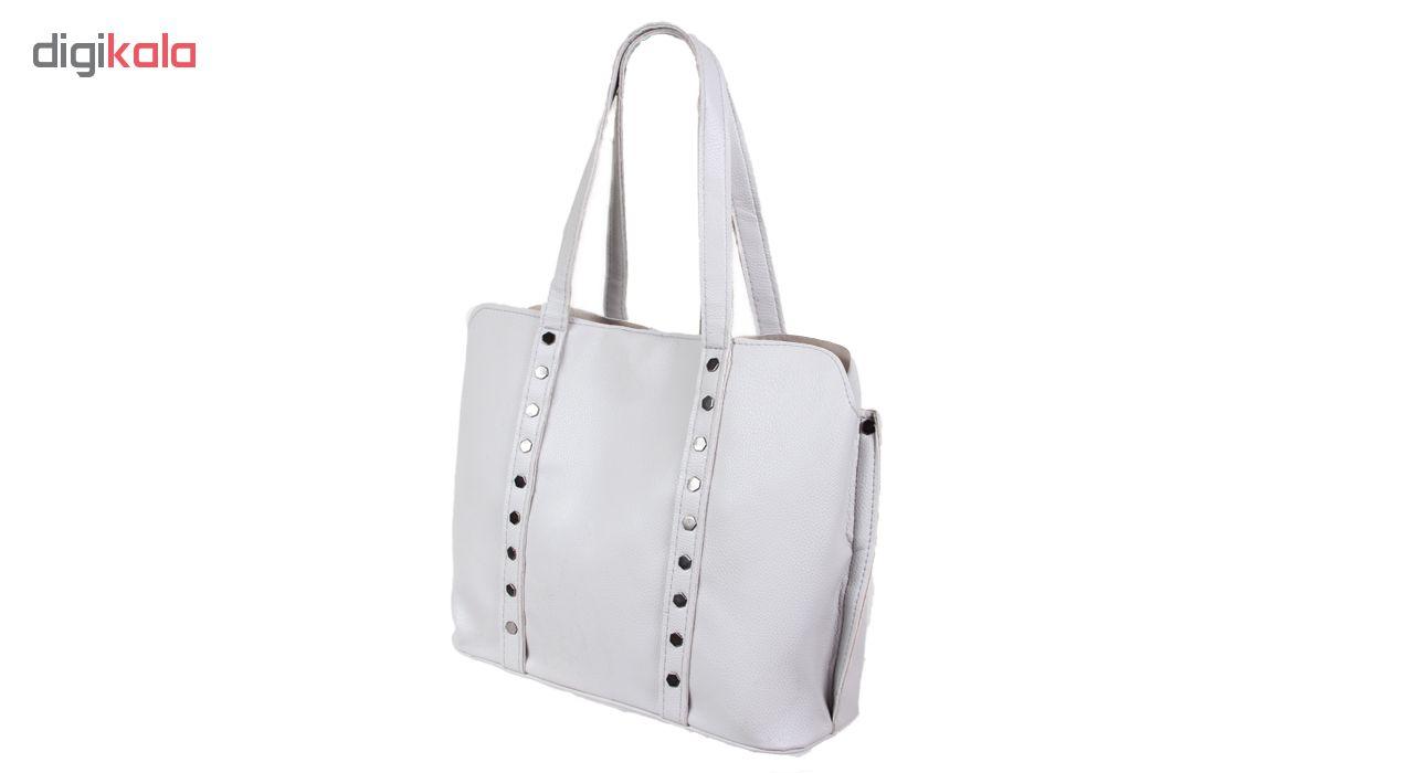 کیف دستی زنانه کد015190