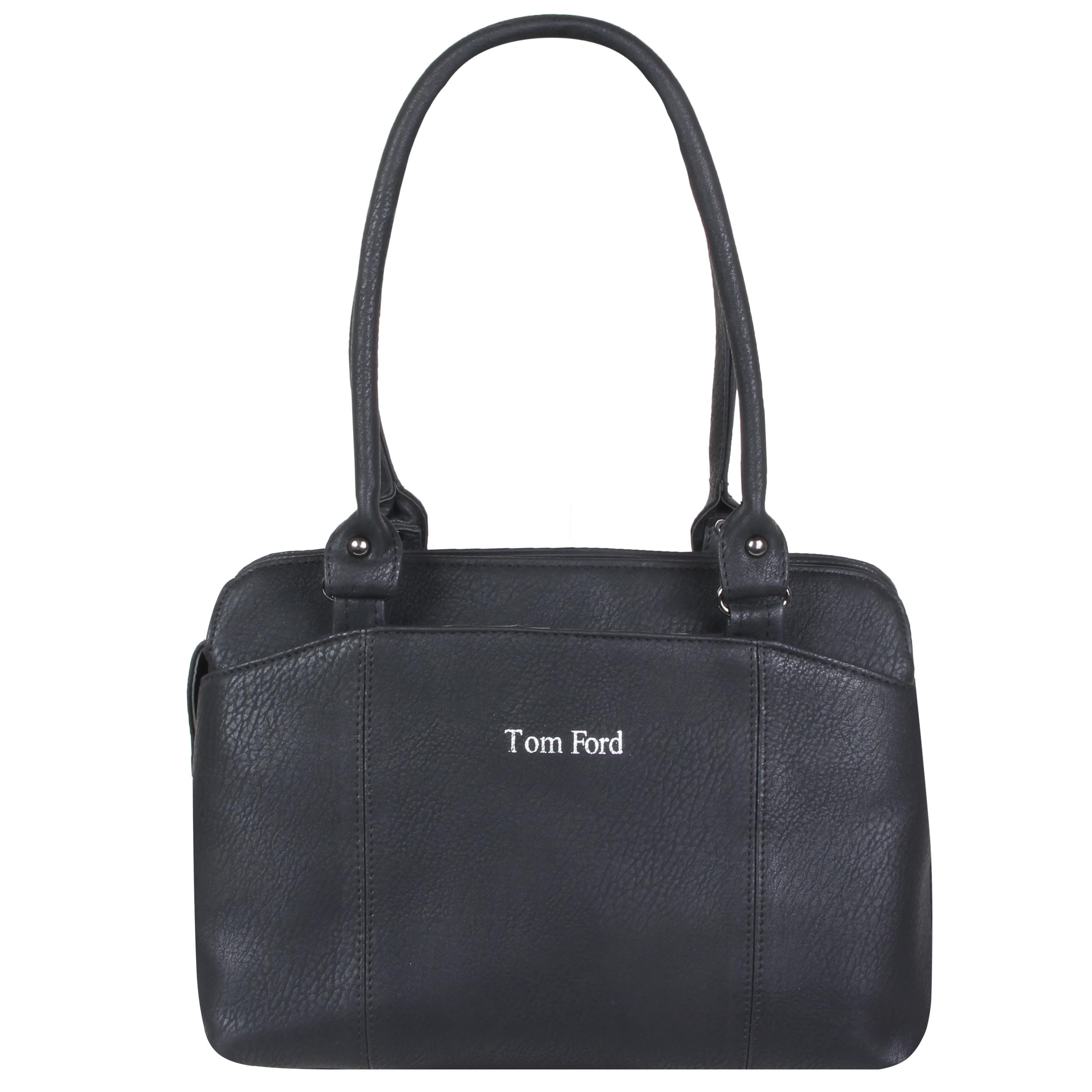 کیف دستی زنانه کد 1-015200