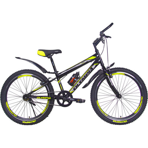 دوچرخه کوهستان المپیا مدل 2455 سایز 24