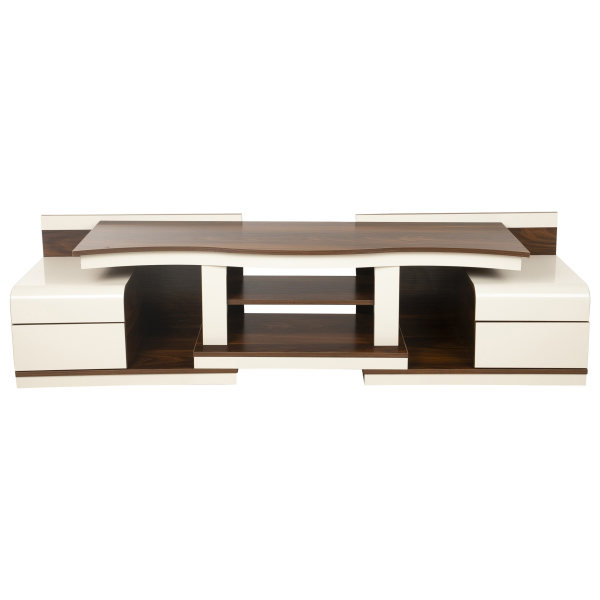 میز تلویزیون مدل 114