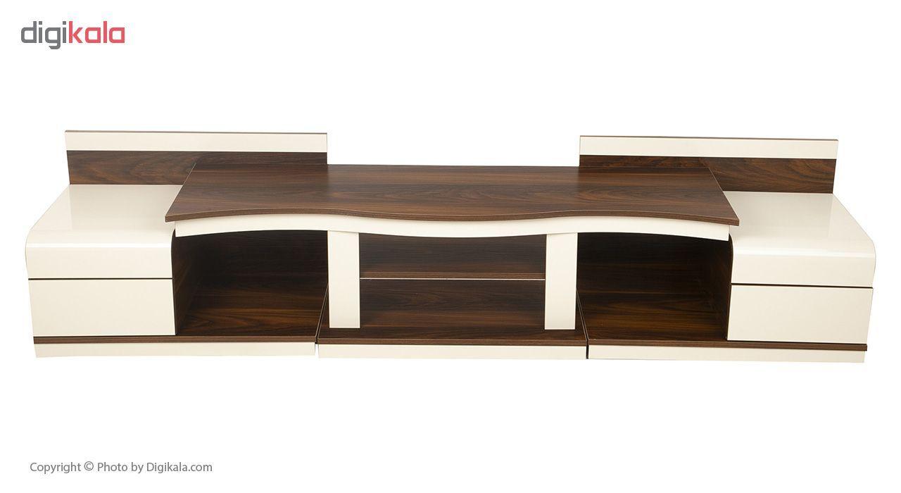 میز تلویزیون مدل 114 main 1 3