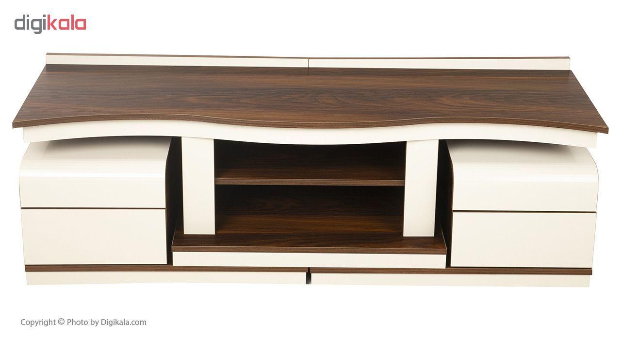 میز تلویزیون مدل 114 main 1 4