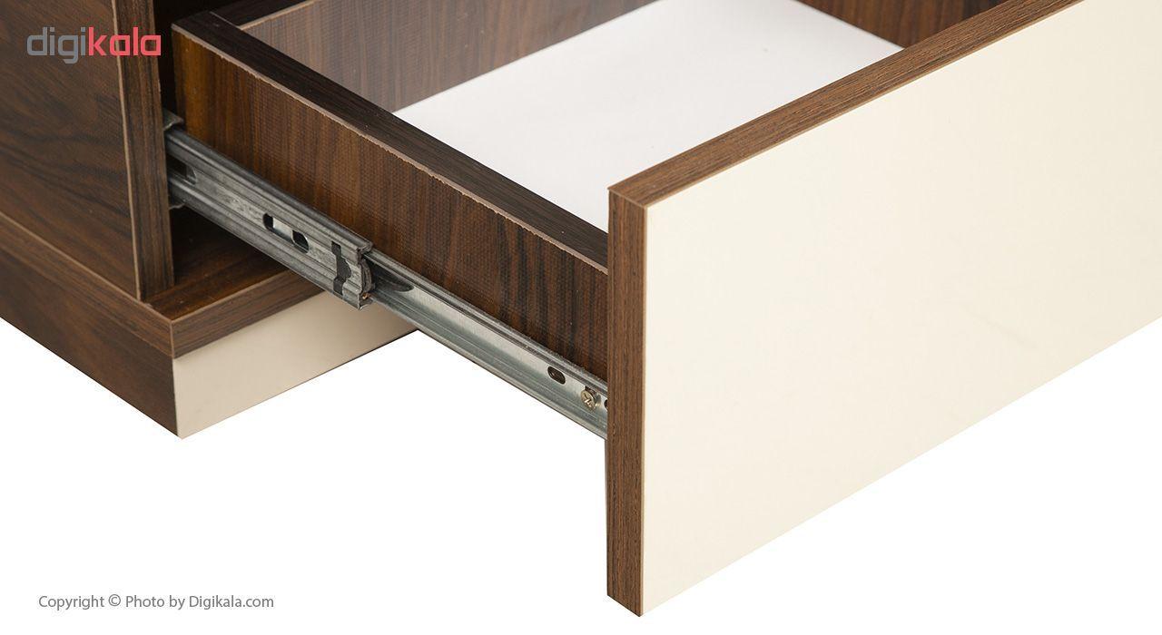 میز تلویزیون مدل 114 main 1 7