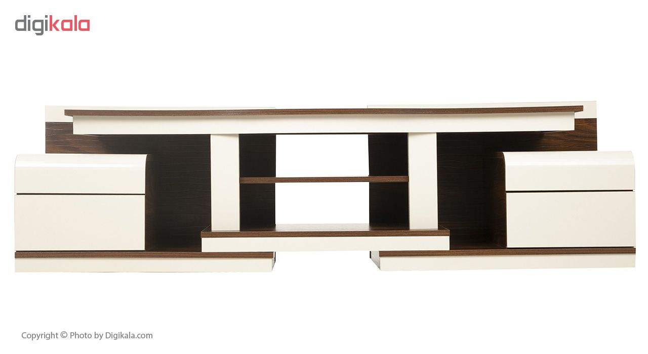 میز تلویزیون مدل 114 main 1 8