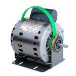 الکترو موتور کولر آبی موتوژن تبریز مدل 3.4 thumb