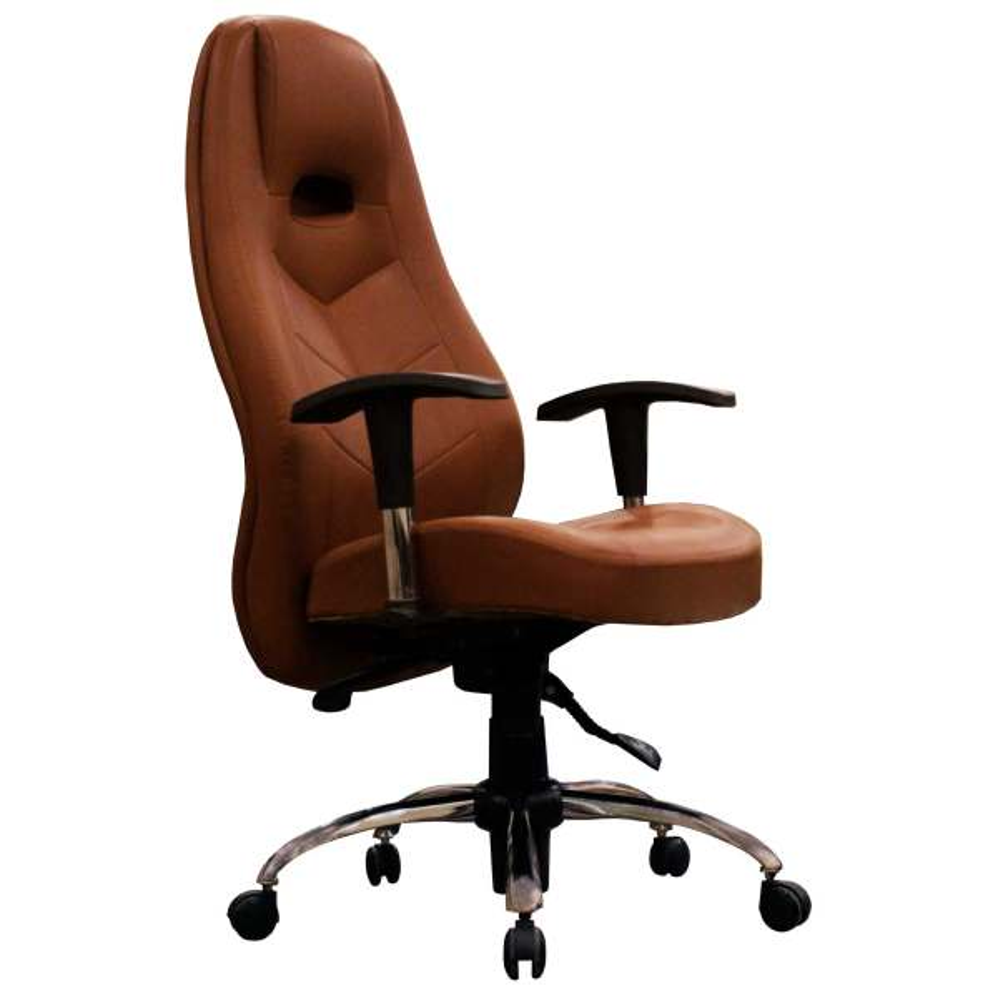 صندلی اداری مدل SH03