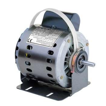 الکترو موتور کولر آبی موتوژن تبریز مدل 1.2