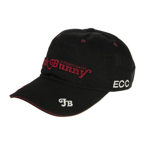 کلاه کپ پرلی گیتز کد 938