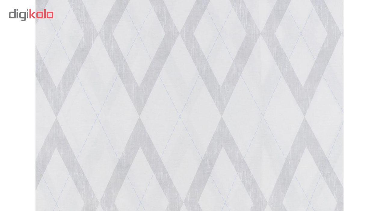 کاور لحاف انگلیش هوم مدل Scandinavian سایز 220 × 160 سانتی متر