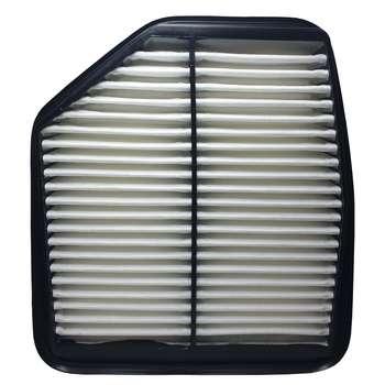 فیلتر هوا خودرو کد 7800 مناسب برای سوزوکی 2400