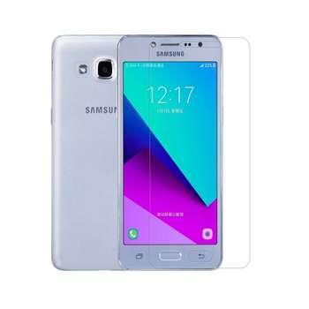 محافظ صفحه نمایش شیشه ای مدل M001 مناسب برای گوشی موبایل سامسونگ Galaxy Grand prime plus
