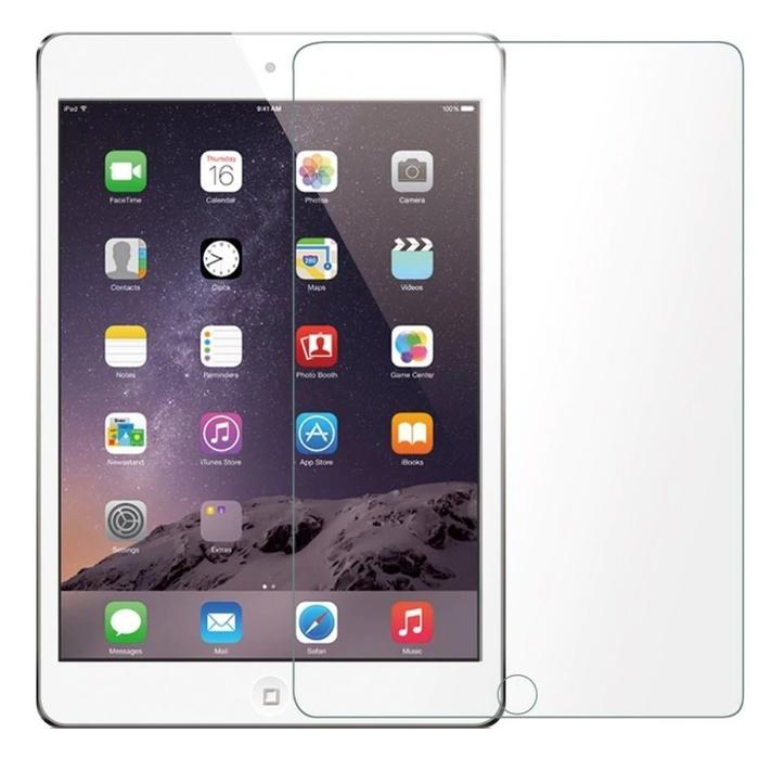 محافظ صفحه نمایش لیتو مدل Ultimate32 مناسب برای تبلت اپل iPad Air