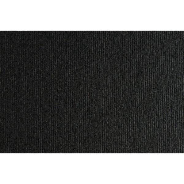 مقوا فابریانو کد 115سایز 21×29.7 سانتی متر بسته 10 عددی