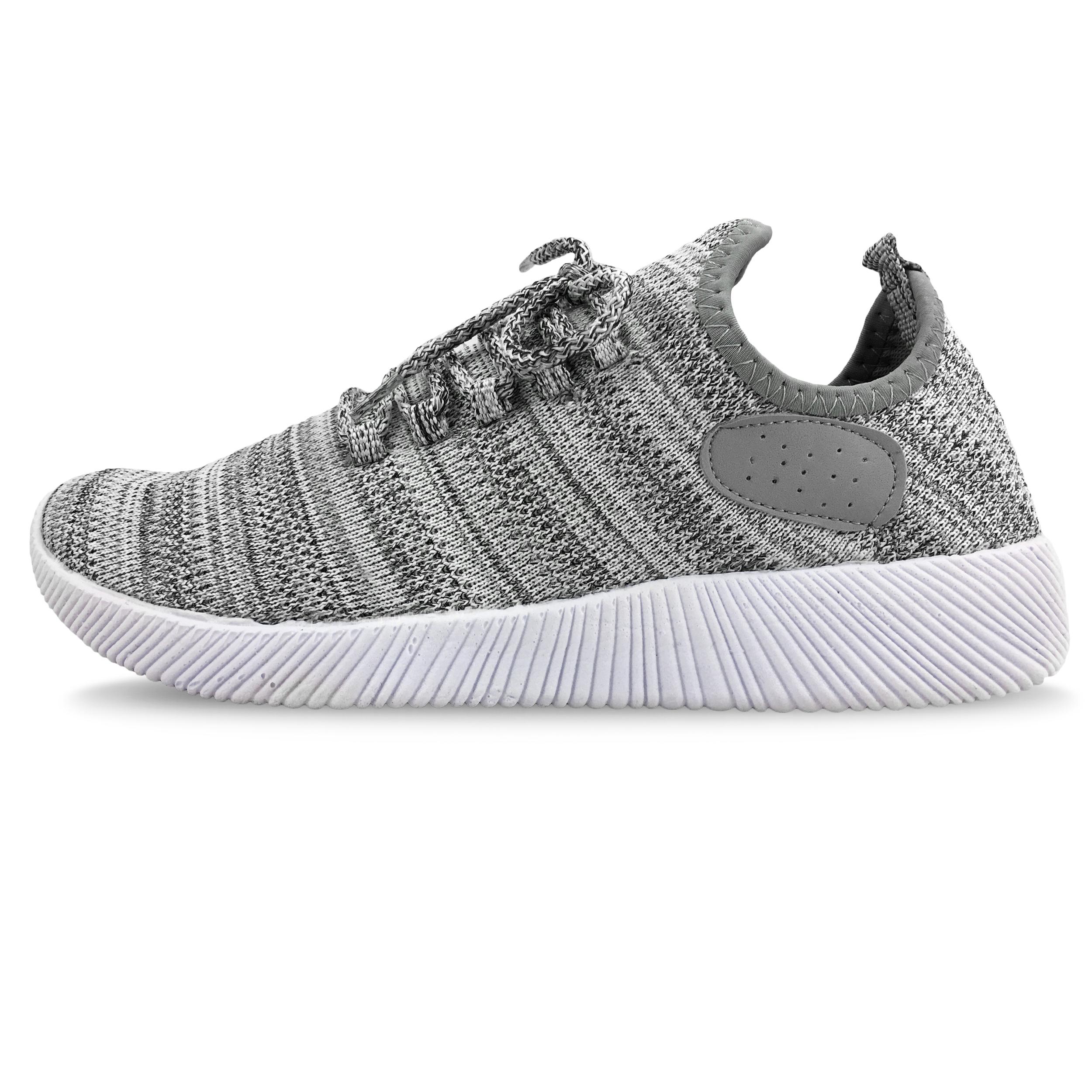 کفش مخصوص دویدن مردانه  و زنانه مدل اسکای کد 4105