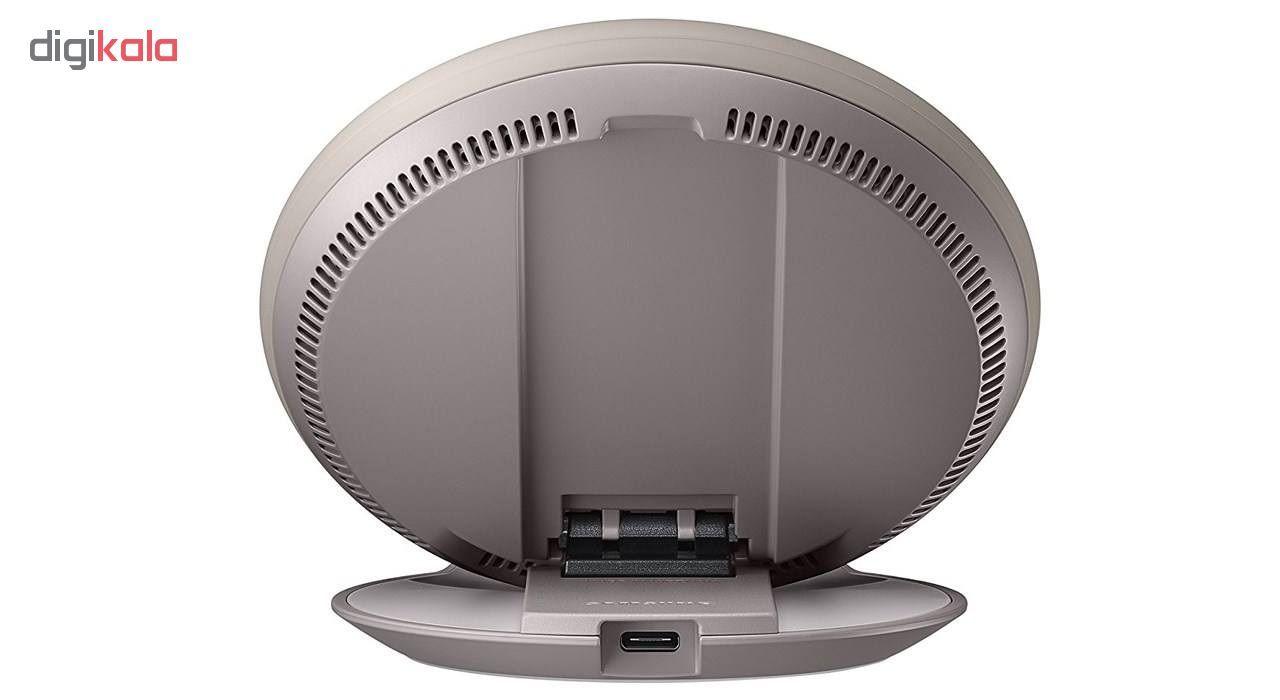شارژر بی سیم سامسونگ مدل EP-PG950 main 1 8