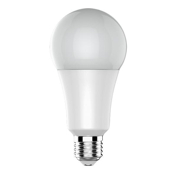 لامپ ال ای دی 20 وات خزرشید مدل H01 پایه E27