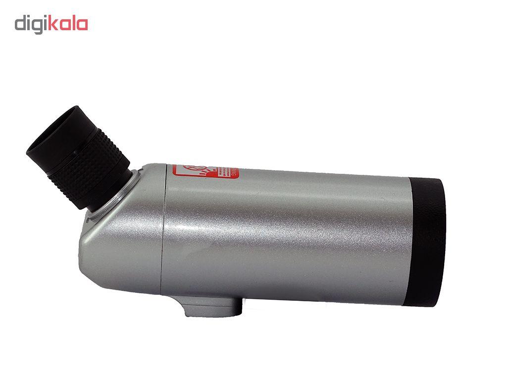 دوربین تک چشمی مدل ZM1550