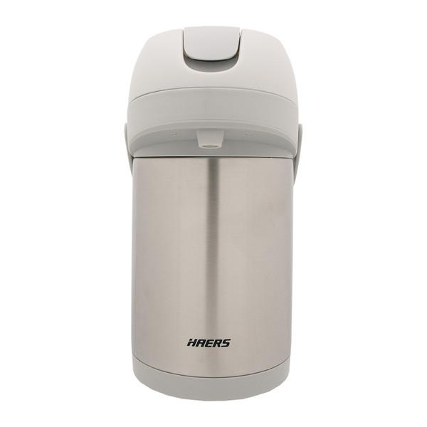 فلاسک هارس مدل HP-2500H-2 ظرفیت 2.5 لیتر