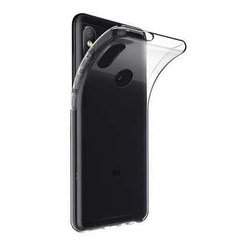 کاور مدل g-10 مناسب برای گوشی موبایل شیائومی Redmi Note 5 Pro
