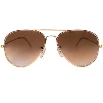 عینک آفتابی مردانه کد R08