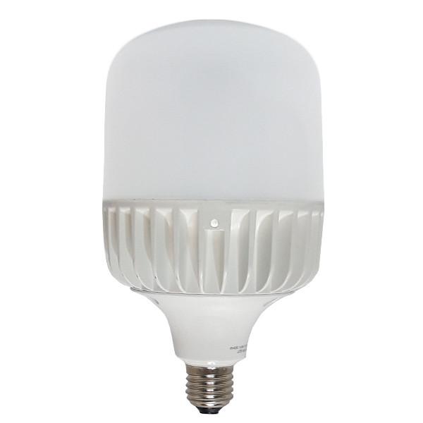 لامپ ال ای دی 50 وات خزرشید مدل H01 پایه E27