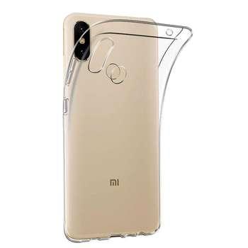 کاور مدل g-10 مناسب برای گوشی موبایل شیائومی Mi Max 3