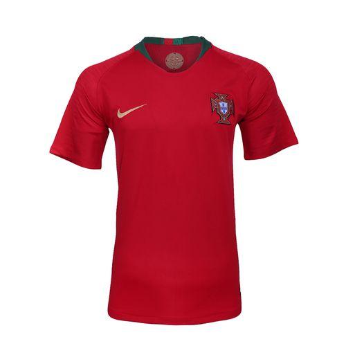 تی شرت ورزشی مردانه طرح تیم ملی پرتغال کد P01