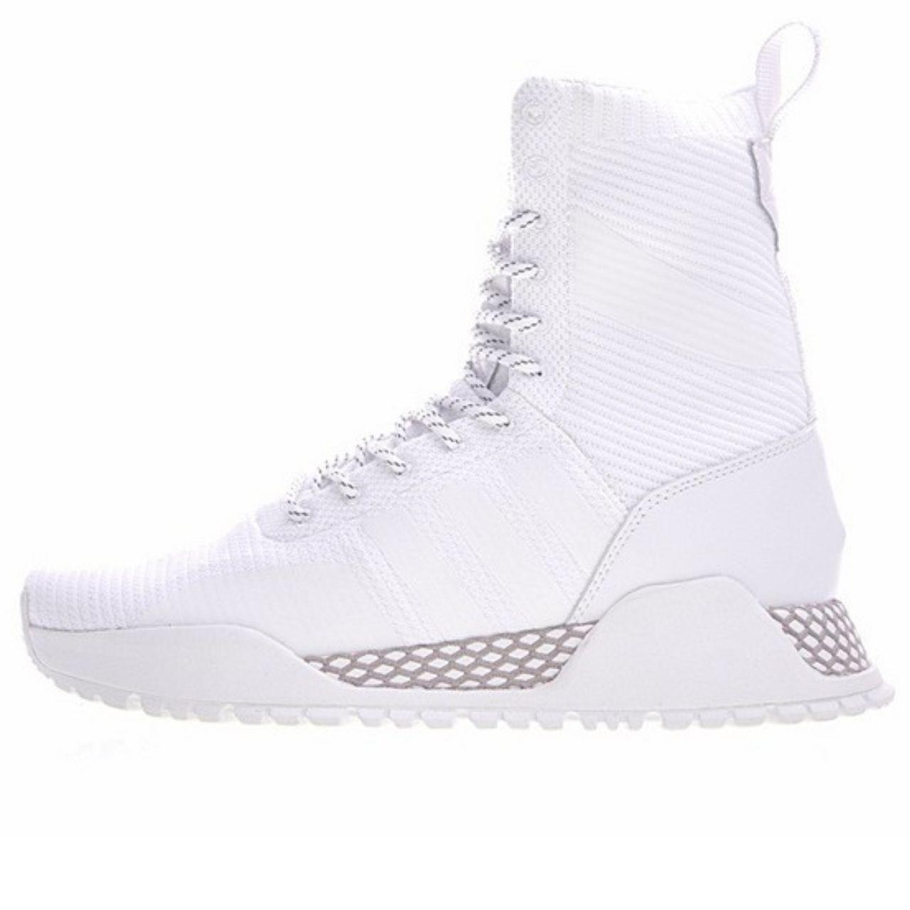 قیمت کفش راحتی مردانه آدیداس مدل F/1.3 PK PrimeKnit