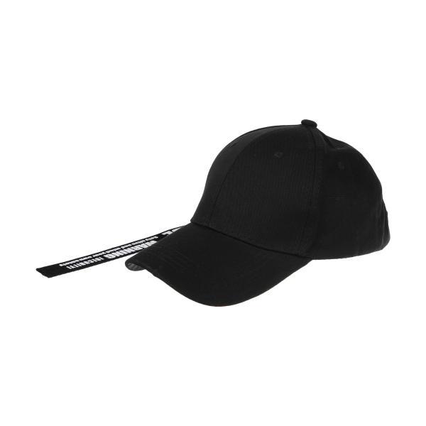 کلاه کپ مردانه کد btt 43-1 غیر اصل