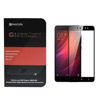محافظ صفحه نمایش موکولو مدل MC10 مناسب برای گوشی موبایل شیائومی Redmi Note 5A Prime