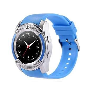 ساعت هوشمند مدل Smrt-V8