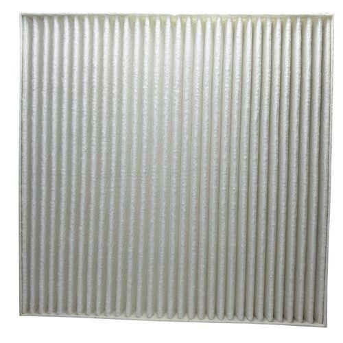 فیلتر کابین خودرو کد 02 مناسب برای دانگ فنگ H30 CCROSS