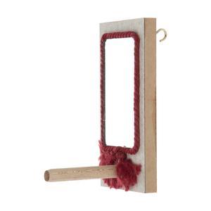 اسباب بازی پرندگان کد AL118
