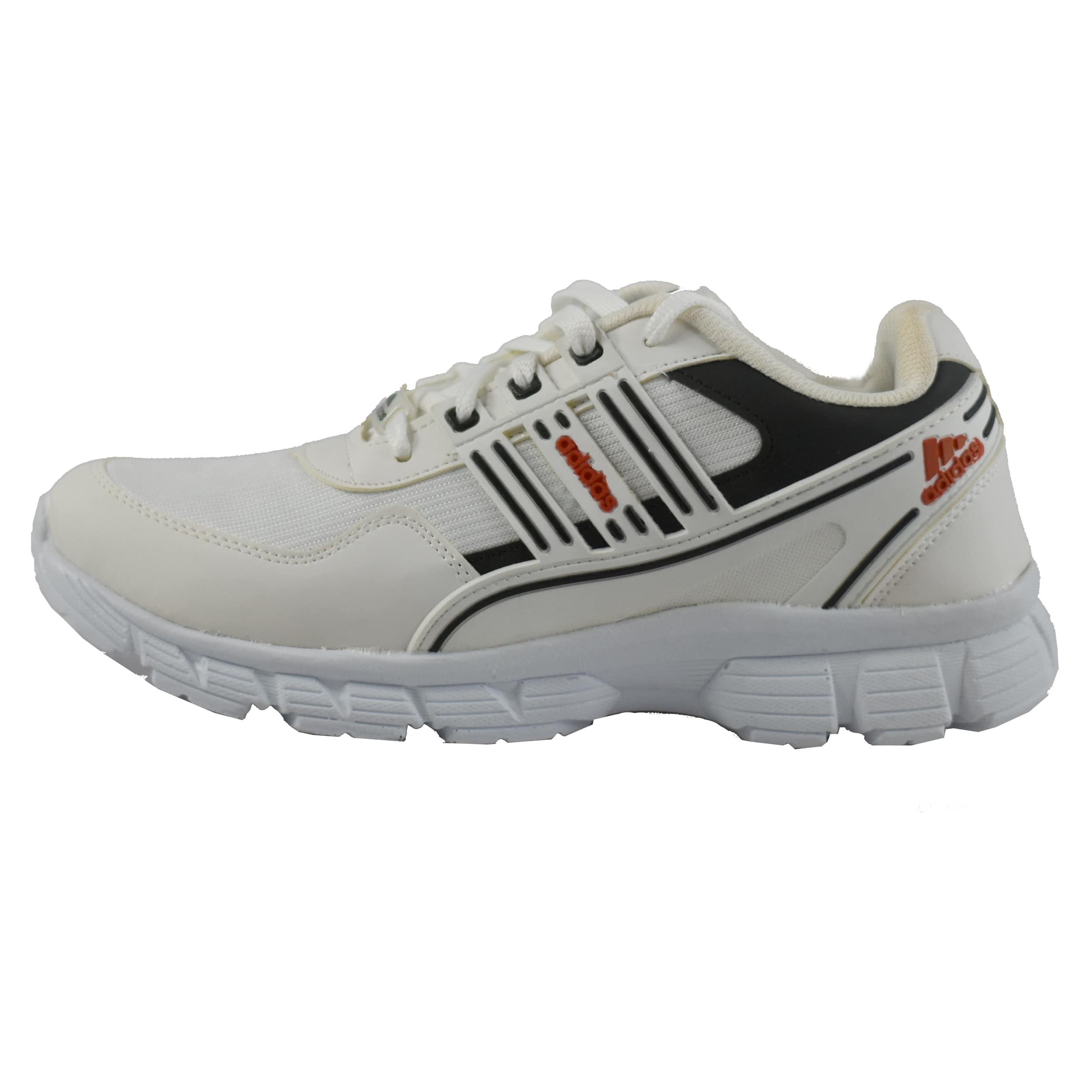 کفش مخصوص پیاده روی مردانه کد 204