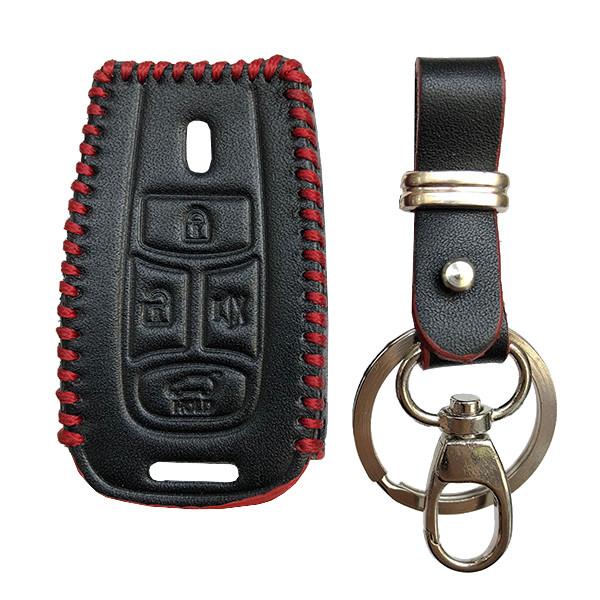 جاسوئیچی خودرو کد 113127 مناسب برای دزدگیر ایزیکار E1