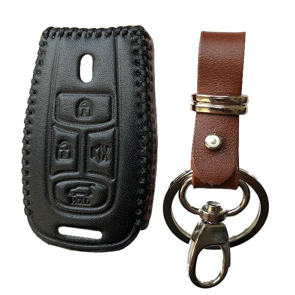 جاسوئیچی خودرو کد 113129 مناسب برای دزدگیر ایزیکار E1